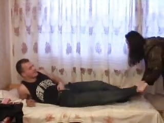 Mature women and young boners Mature russian women and young boy