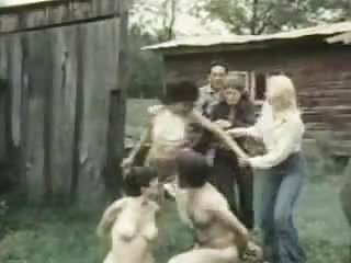 Vintage porn the farmers daughter 1986 Farmers daughters