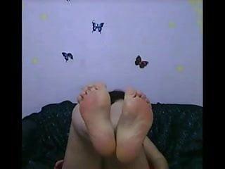 Asian mature feet Mature pakistani wife shows her sacred islamic feet