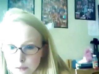 Hot teen msn groups Old school msn webcam bate