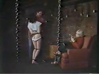 Runaway girl nudes R.d.f. company - the runaway classic silent loop
