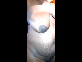 Licking milf nipples videos - Finest black milf ass