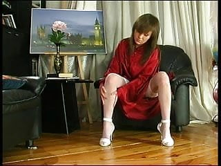 Fucked by teacher Russian girl fucked by teacher
