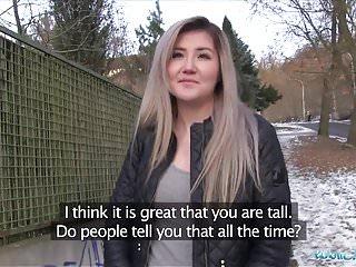 Xhamster Russian Porno