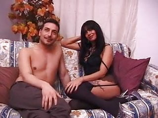 Amateur allure zoe torrent Zoe azuli - pelo nostrano