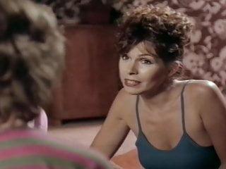 007 breasts - Classic clip 007