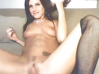 Deep throat white girls White girls sucks bbc guy