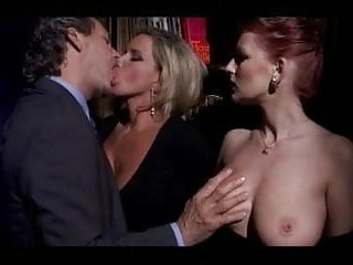 Christian bale asshole - Silvia christian ester smith - ffm threesome