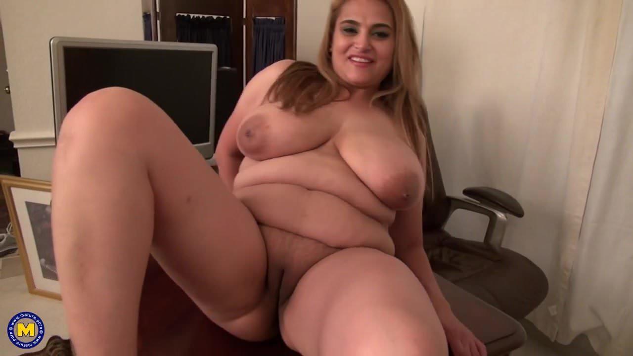 Jennifer lopez nude ass pic