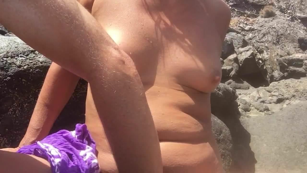 Playas de corralejo, fuerteventura