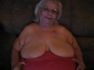 Anal bbw black info remember - New info on me