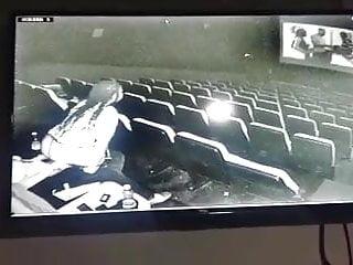 Hardcore cine Cine 02