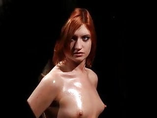 Bdsm hard tgp Pretty girl in hard whipping