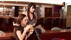 FreeOnes Lesbians 3 Scene 1