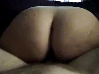 Shy fuck sluts - Camera shy fuck