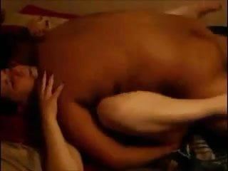 Free interracial sex trailers - Phat black rides white trailer trash