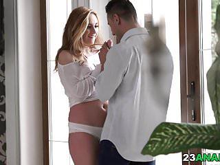 Erotic anal massage Eva berger erotic anal sex