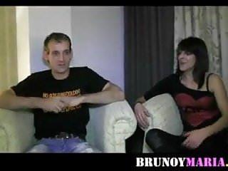 Vidoes porno para celular - Nuevo padres de familia graban porno para brunoymaria