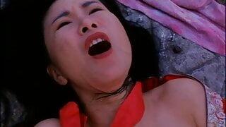 Trilogy of Lust (1995, HK, hardcore version, DVD rip)