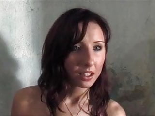 Naked horny house wifes pregant - Naked in an old house