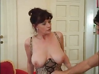 Latino milf female ejaculation xxx tubes Female ejaculation after orgasm