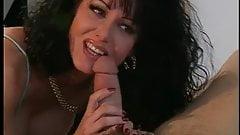 Vintage Jeanna Fine Gets Fucked By Tony Tedeschi