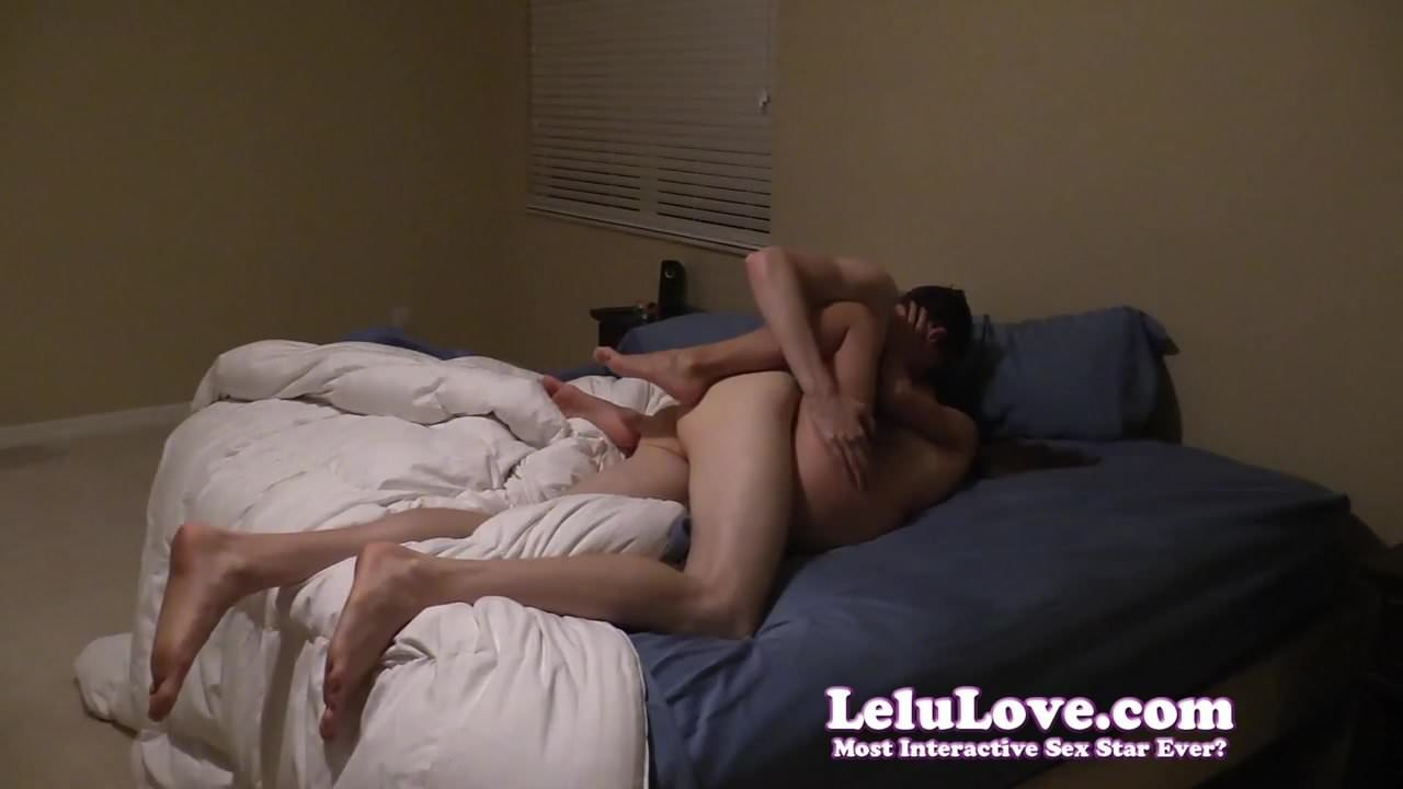 Howto Make Male Sex Toy