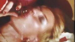 Juliet Anderson 2