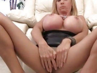 Long tube movies mature oral - Huge tits mature oral