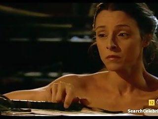 Paulina rubio nude gallery Ingrid rubio - el corazon del oceano s01e04