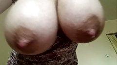 BBW Breastfeeding in adults 2 - Gordinha amamentacao adulta2