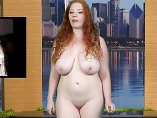Avalon orgy Avalon topless talk
