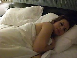 Orgy in singapore - Inonesian girl in singapore
