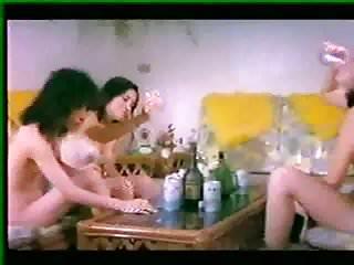 Asian mature movie sex - Taiwan vintage movie
