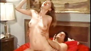Mixed Bag (1981)