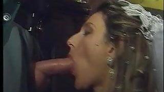 Selen - Hot Bride