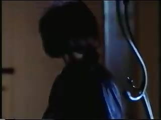 Delanie brazilian ass Dana delany - sirens