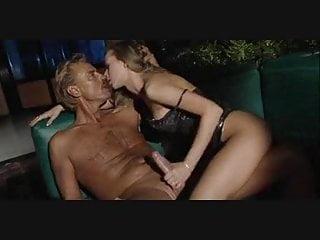 Des film gay homme les porn sex La redarder faire grossir le sexe dun homme