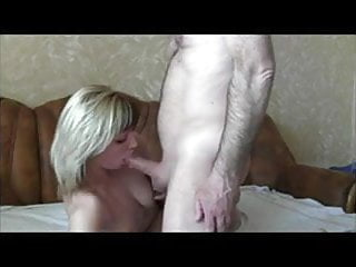 Amateur blonde feet anal sex Amateur blonde anal fist and sex stormclaws