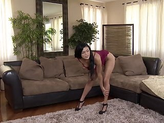 Amature japanese pussy fuck pics Amature nila summers finger fucks her mexican pussy