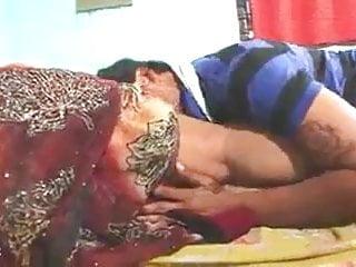 Online video showing bhanu priya having sex Bhanu trying not to kiss in short film