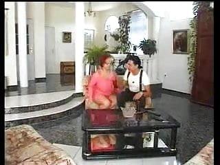 East aurora adult education online Monique east - huge tits on sofa