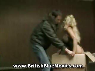 Milf rebecca dream - Rebecca jane symth - british busty blonde