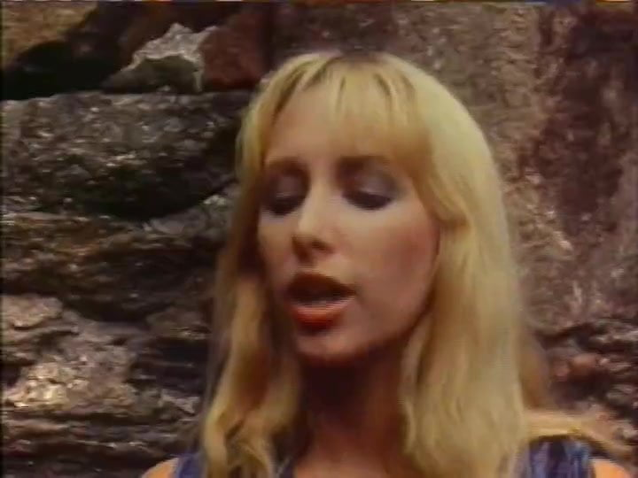 Joanna Storm - In The Pink scene three