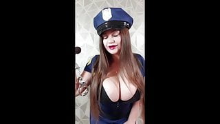 AIRPOD SHAPED WOMEN part 1