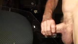 big dick 65 years old