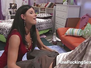 India fucking styles - Raw fucking sex - india summer gets anal