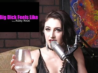 Watch all sex and the city episodes Watch girls watch porn episode 1 cumshots, cuckhold,review