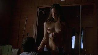 Katherine Waterston - The Babysitters (2007)