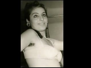 Naked women 50 60 70 years old - Vintage - turkish girls years 50 - 60
